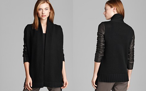 Shop Vince designer, luxury clothing, for women. Vince offers luxurious silks and knits. Discover   FALL 2013
