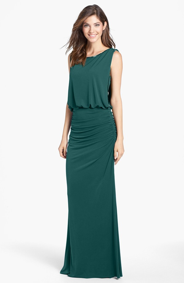 Image Result For Dresses For Attending A Wedding